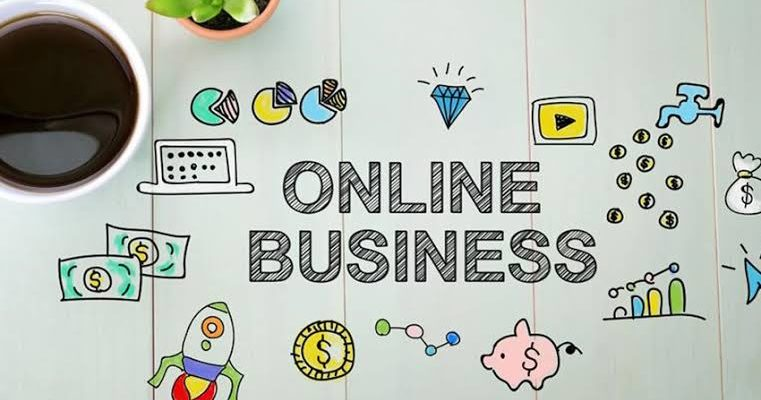 Tips For Launching Your New Online Business