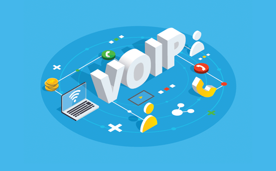 Your Guide to the Benefits of VoIP Phone Service for Businesses