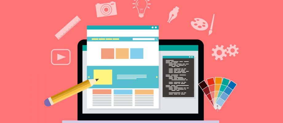 5 Effective Website Development Tips For Your Business
