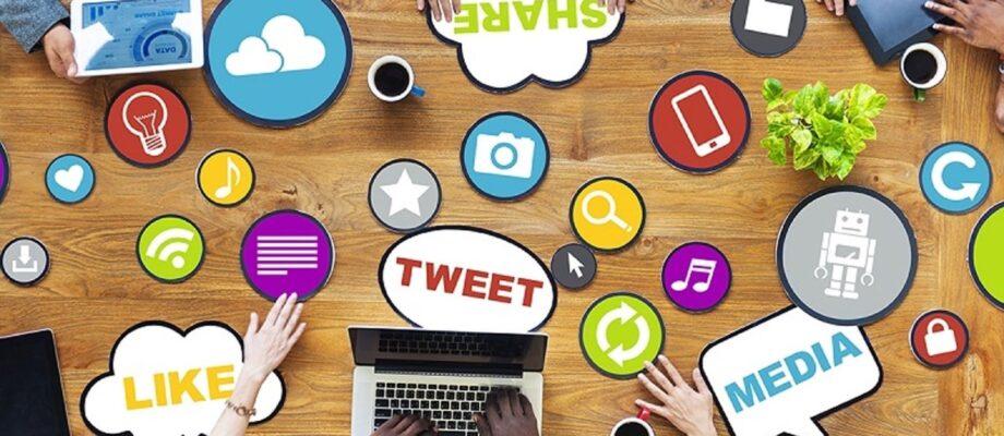 Business Tips For A Digital Era