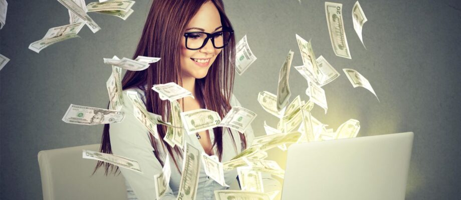 Make More Money Online With These Digital Web Design Tips