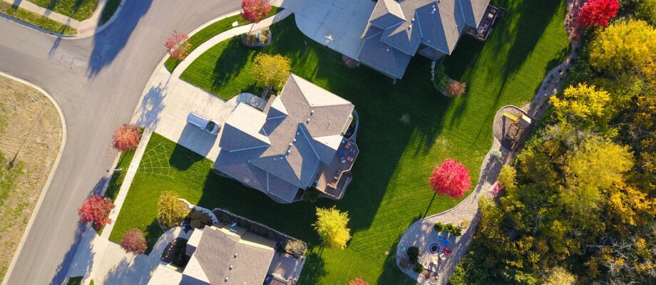 3 Marketing Strategies For Your Real Estate Business In 2021